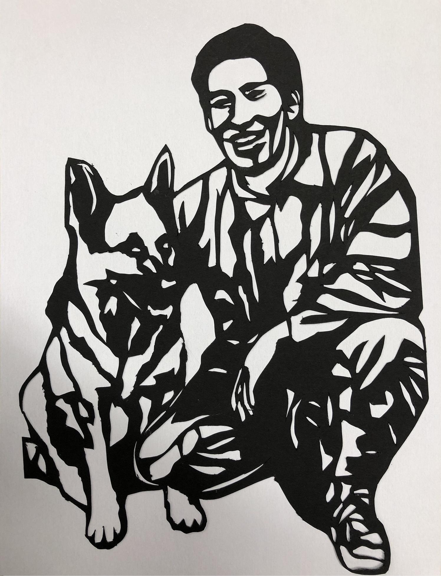 a盲導犬_5862 - コピー