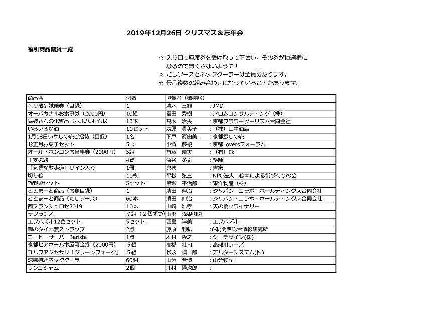 商品リスト_p001